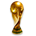 FIFA World Cup 002 Icon