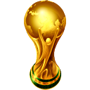 FIFA World Cup 015 Icon