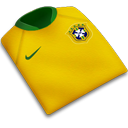 FIFA World Cup 017 Icon