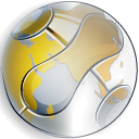 FIFA World Cup 021 Icon