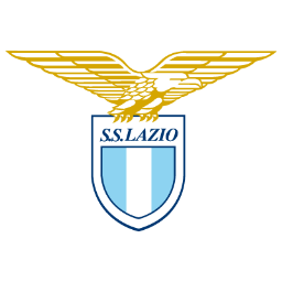 Ss Lazio Vector Icons Free Download In Svg Png Format