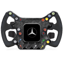 WheelMclaren Icon