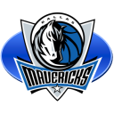 Mavericks Icon