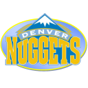 Nuggets Icon
