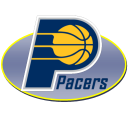 Pacers Icon