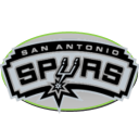 Spurs Icon