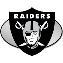 Raiders Icon
