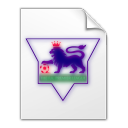 Premier League Logo Icon