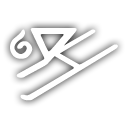 Downhill   Super G Icon