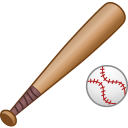 Baseball Vector Icons Free Download In Svg Png Format