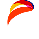 Torch Relay Icon
