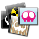 CD BOX COLLECTION Icon
