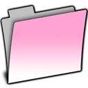 PINK AQUALESS Icon
