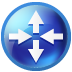 Circle arrow Icon