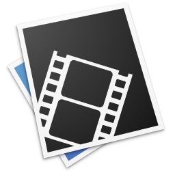 Movie App Icon