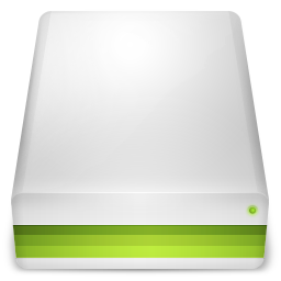 Hard Disk Vector Icons Free Download In Svg Png Format