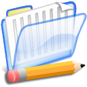 Documentos Icon
