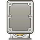 Removeable Icon