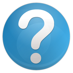 Question Faq Vector Icons Free Download In Svg Png Format