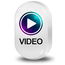 File Video Vector Icons Free Download In Svg Png Format