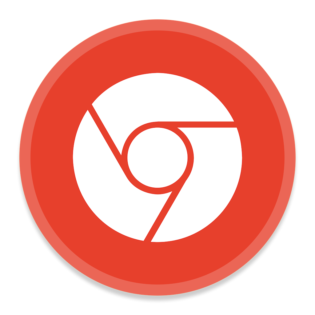 Google Chrome 3 icon free download as PNG and ICO formats ...