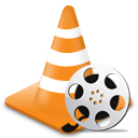 Applications VLC Alt Icon