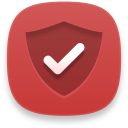 Firewall Config Vector Icons Free Download In Svg Png Format