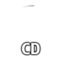 Clear cd Icon