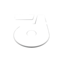 Clear iDisk Icon