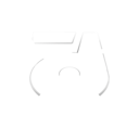 Clear iDiskPublic Icon