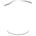 Clear trashempty Icon