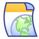 Location Generic Icon