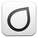 Alphascope Icon