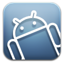 Android Help Icon