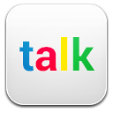 google talk 1 Icon