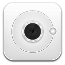 htc one camera Icon