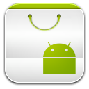 market ics Icon