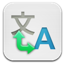 translate Icon