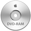 Device Dvd Ram Vector Icons Free Download In Svg Png Format