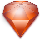 App ksokoban ruby Icon