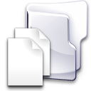App mydocuments Icon