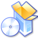 App package 2 Icon
