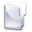 Filesystem folder Icon