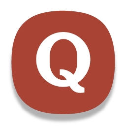 Quora Vector Icons Free Download In Svg Png Format