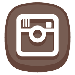 Instagram Vector Icons Free Download In Svg Png Format