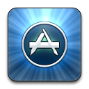 Aplications Icon