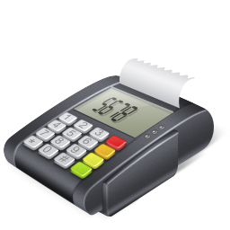 Credit Card Vector Icons Free Download In Svg Png Format