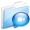 Ekisho Deep Ocean Chat logs Icon