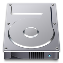 Ekisho Deep Ocean HD 1 Icon