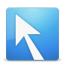 Apps fusion Icon